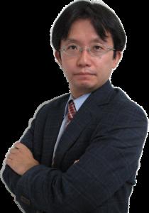 しげき司法書士事務所,茂木武志
